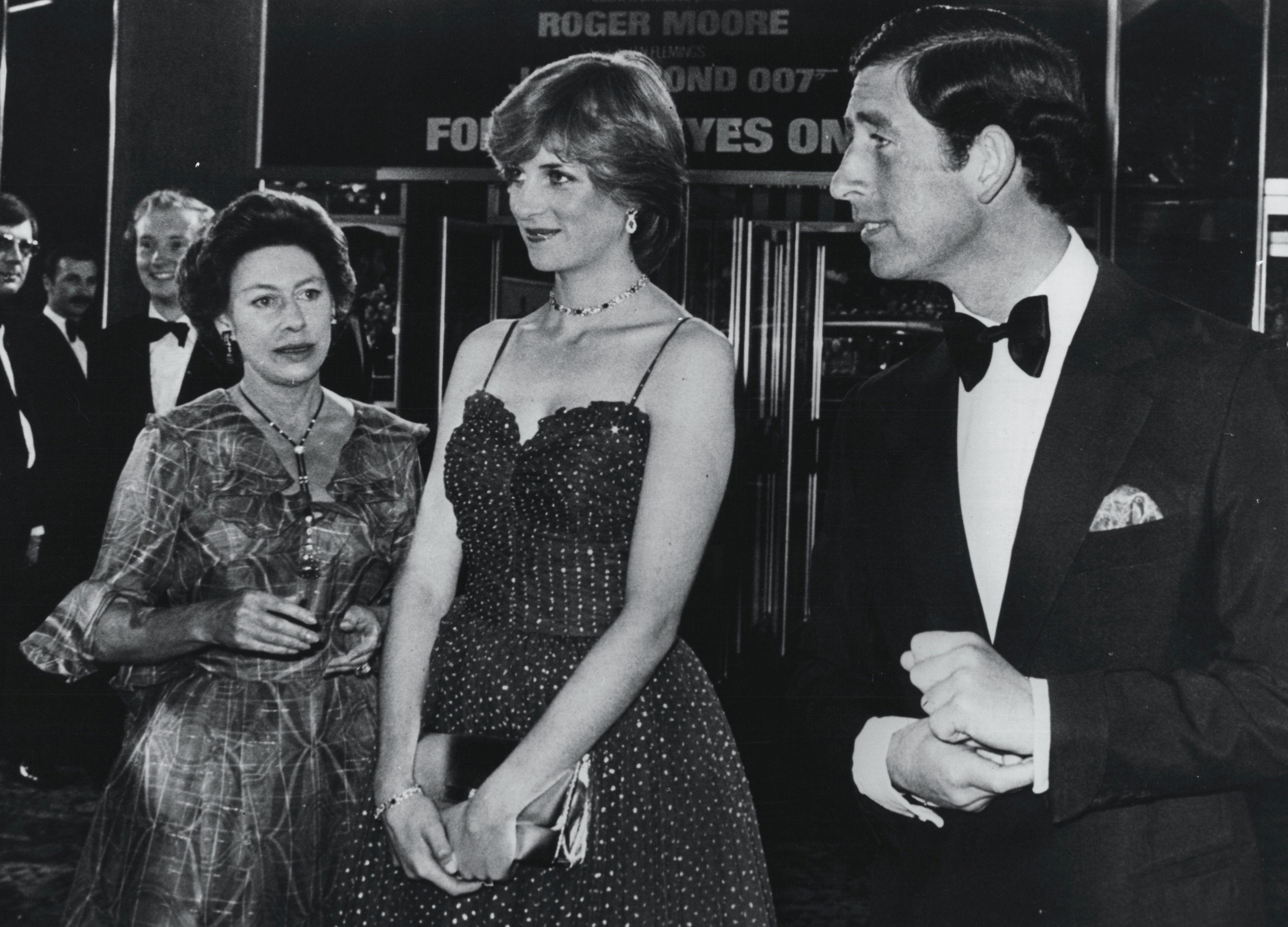 Prințesa Diana își dorea să se mute cu fiii ei în California. Care e motivul pentru care nu a reușit să își ducă planul la capăt