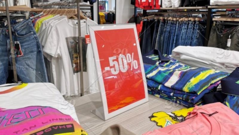 Discount de 50%