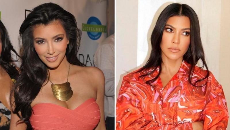 Kim Kardashian a făcut senzație la Met Gala 2021. A avut o apariție plină de mister.