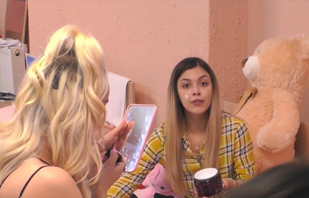Mireasa 2021, sezonul 4. Adelina și Isidora s-au certat din cauza unui dulap. Raluca, prinsă la mijloc