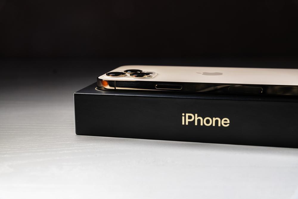 Apple lansează noul iPhone 13. Care sunt noile caracteristici ale telefonului și la ce preț poate fi achiziționat