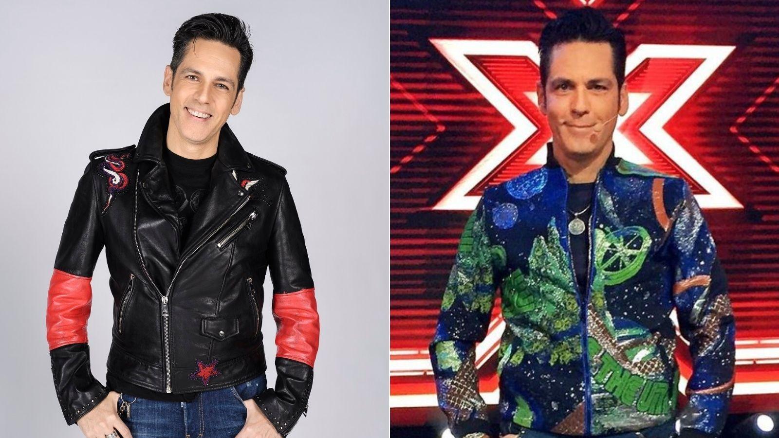 Anunțul făcut de Ștefan Bănică în urmă cu puțin timp. Fanii așteptau de mult timp vestea juratului X Factor