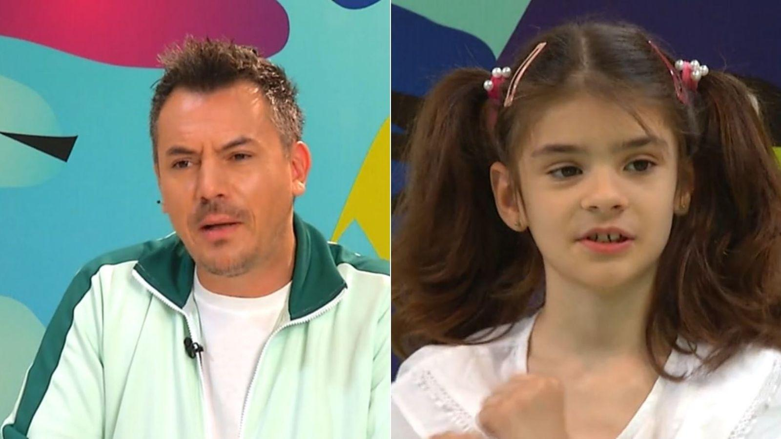 """Alpha Kids, episodul 12. Copiii au dat cele mai amuzante răspunsuri la întrebarea """"Ce este pandemia?"""""""
