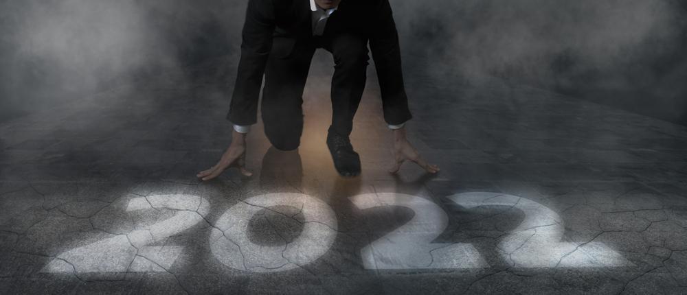 Previziuni pentru anul 2022 oferite de un celebru numerolog. Ce semnificație are anul și care sunt predicțiile
