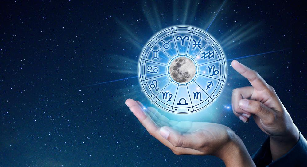 Mercur retrograd 27 septembrie 2021. Zodiile avantajate de schimbările ce au loc până pe 18 octombrie