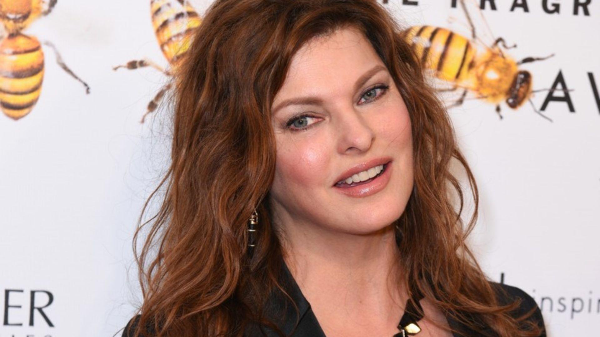 """Linda Evangelista, """"deformată permanent"""" de o procedură cosmetică. Cum arată acum"""