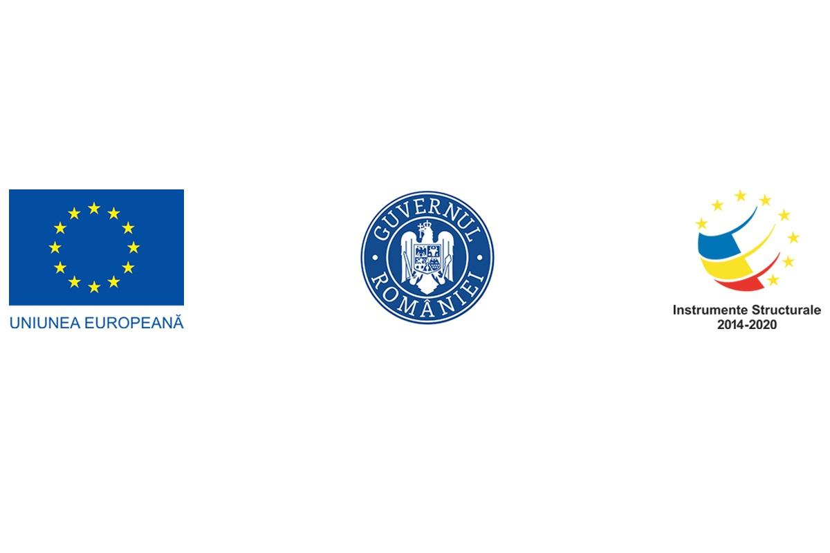 (P) Poliția Română desfășoară un amplu program de educație și prevenție rutieră