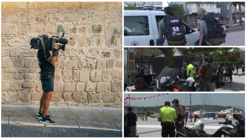 colaj-politie-turcia-concurenti-cmaeamani-asia-express