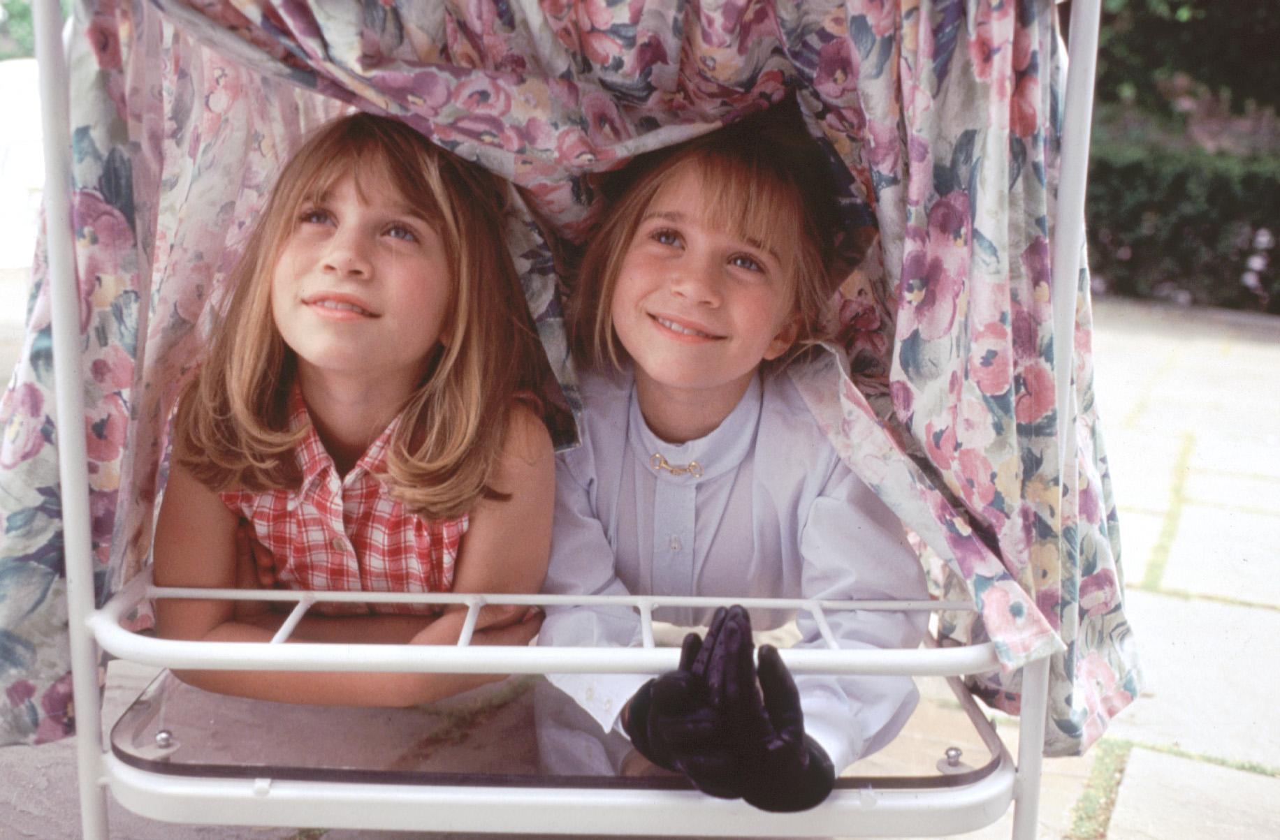Ce fac și cum arată acum gemenele Olsen. Mary-Kate și Ashley sunt de nerecunoscut