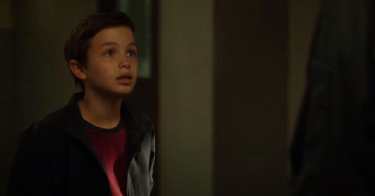 Actorul Logan Williams a murit la 16 ani. Care este cauza decesului, conform legiștilor