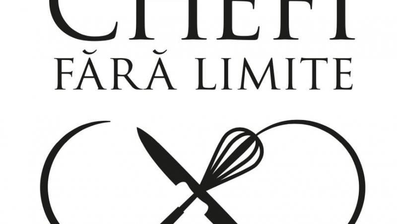 """""""Chefi fără limite"""", un show original de cooking, travel și aventură, produs de Antena 1"""