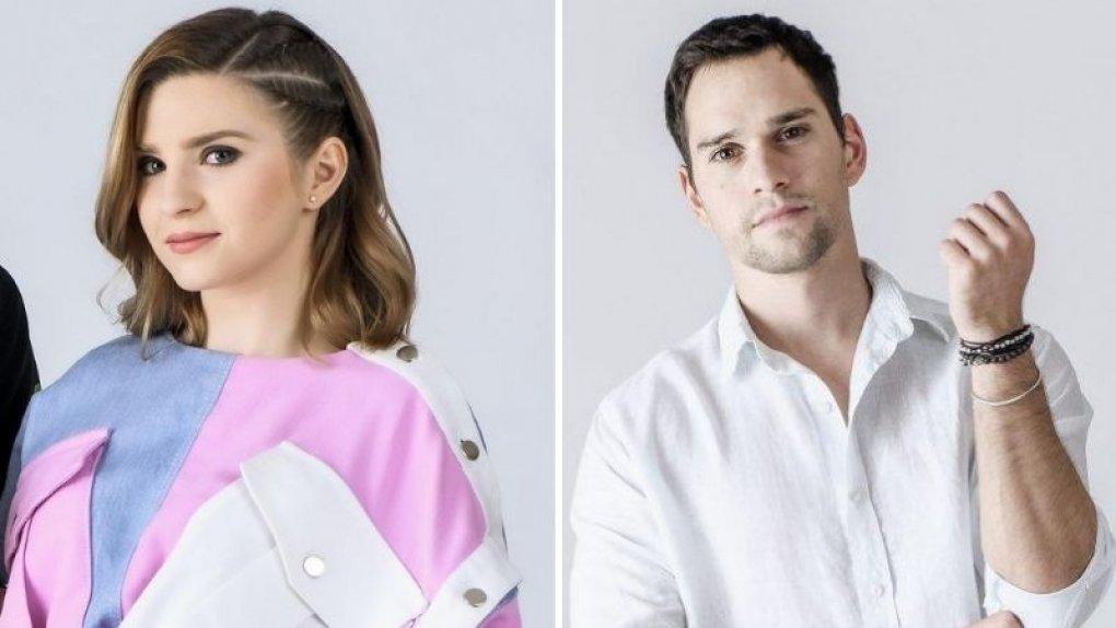 Cristina Ciobănașu și Vlad Gherman revin cu Episodul 2 din Adela – Tot ce nu se vede, pentru site-ul a1.ro