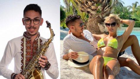 Reality show-ul Chef de viaţă, cu Armin şi Claudia, se vede la Antena Stars
