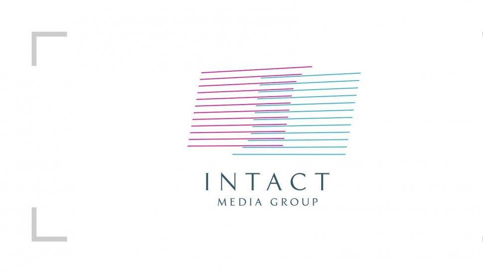 Intact Media Group, lider SATI pentru a doua lună consecutivă, cu 16.035.305 vizitatori unici