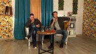 """""""Adela - Tot ce nu se vede"""", cu actorii din serial! Hai să te distrezi alături de Vlad Gherman și Vlad Vîlciu"""