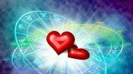 Horoscop iulie 2021: dragoste, bani, carieră. Vărsătorii încep o nouă relație, moment rar experimentat de nativii Leu