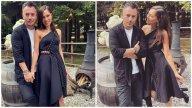Cum a început povestea de dragoste dintre Irina și Răzvan Fodor. Prezentatorul TV a dezvăluit cum s-a îndrăgostit de soția sa