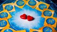 Horoscopul zilei 20 iunie. Jupiter retrograd afectează majoritatea semnelor