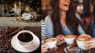 Cum preparăm acasă o cafea perfectă și aromată. Detalii de la campionul mondial la prăjirea cafelei, Alex Niculae