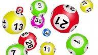 Rezultate Loto 20 iunie 2021. Numerele câștigătoare la 6/49, Joker, 5/40, Noroc, Super Noroc și Noroc Plus