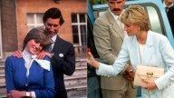 Ultima persoană cu care Prințesa Diana a vorbit la telefon, înainte de tragicul accident. Ce rugăminte a avut aceasta