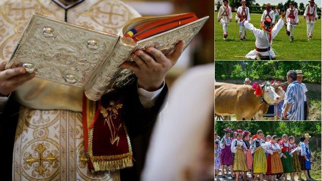 Rusalii 2021: tradiții, obiceiuri și superstiții pe 20-21 iunie. Ce nu este bine să faci