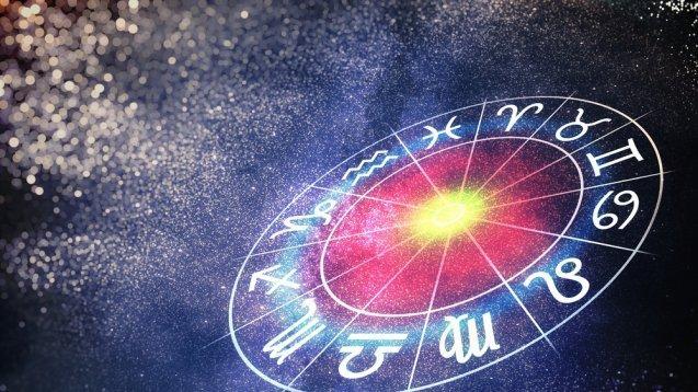 Mercur retrograd revine. Ce e bine și ce nu trebuie să faci de pe 27 septembrie