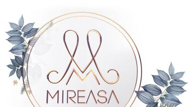 CONCURS Mireasa. Participă și poți câștiga un pandantiv de aur