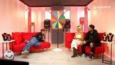 Asia Mai Târziu, episodul 16. Lidia Buble a dat cărțile pe față cu Emi și Cuza