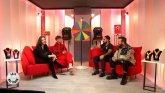 Asia mai târziu, episodul 21. Cu ce echipă din sezonul 4 se aseamănă Cocuța și Bogdan Boantă