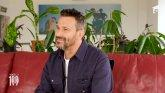 "Nicolai Tand - Interviu ""Vara cu 100 de idei"""