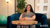 Interviu exclusiv cu Narcisa Birjaru, câștigătoarea Chefi la Cuțite
