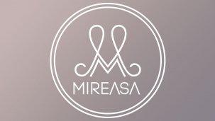 Votează-ți favoriții de la Mireasa. Intră și ajută-i să meargă mai departe în competiție