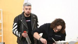 Află secretele celui mai tare show culinar! Urmărește episoade noi din Speak@cuțite