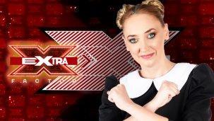 eXtra Factor cu Ilona Brezoianu. Episoadele integrale sunt aici