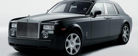 BMW recheama in service 350.000 de vehicule pentru probleme la frane