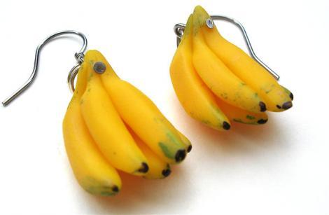 Se poarta din nou fructele!