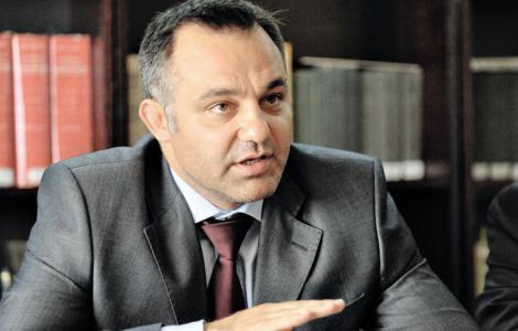 Sebastian Oprescu, presedinte SNFP: Angajatii vor primi stimulente in baza a trei criterii clare de performanta