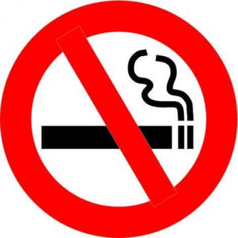 Spania, tara cu cea mai dura lege impotriva fumatului