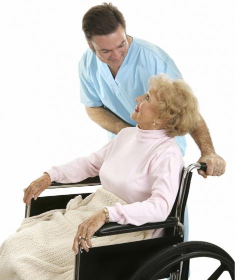 Varsta aparitiei bolii Alzheimer a scazut la 45 de ani