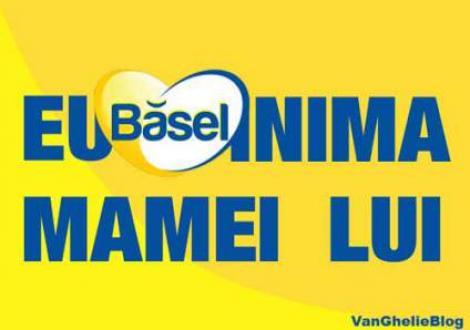 Eu Basel inima sindicatelor