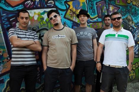 Aniversare E.M.I.L. si concert in Club Fabrica