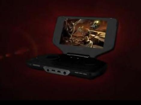 VIDEO! Jungle, un gadget pentru fanii MMO