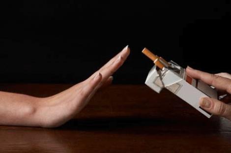 VIDEO! Cum sa renunti la tigari in 30 de zile
