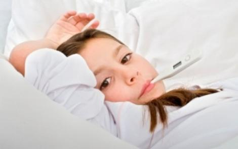 Infectiile netratate pot duce la tulburare obsesiv-compulsiva