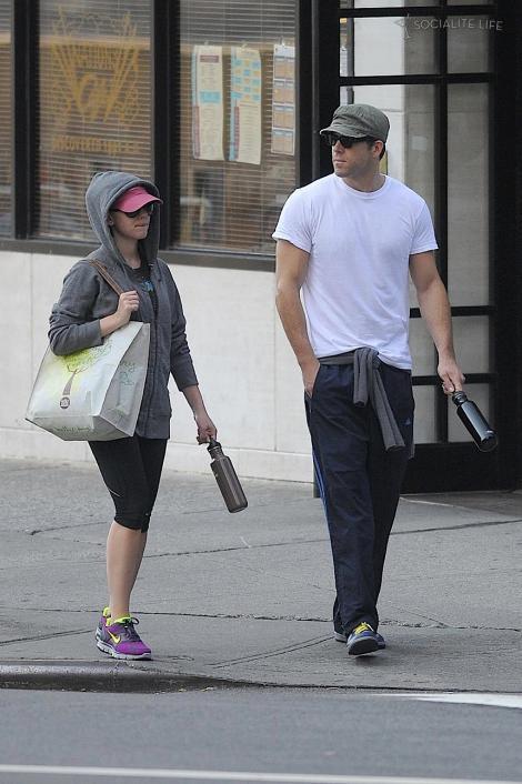 Ryan Reynolds si Scarlett Johansson, aproape de divort