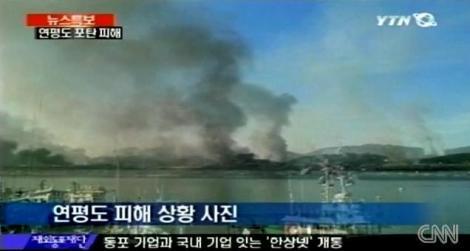 "SUA avertizeaza Coreea de Nord: ""Ne vom apara aliatul"""