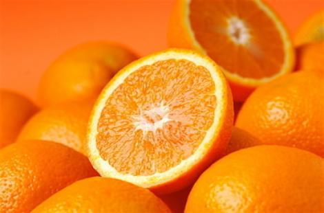 Importanta portocalelor in alimentatie