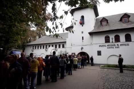 Muzeul Satului va arata din 2011 ca un sat real. Lucrarile de amenajare vor costa peste 2 milioane de euro