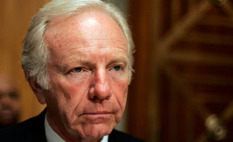 Cazul WikiLeaks: Un senator american cere anchetarea New York Times pentru spionaj